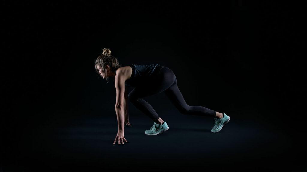 fitnesstrainer-1024x576.jpg