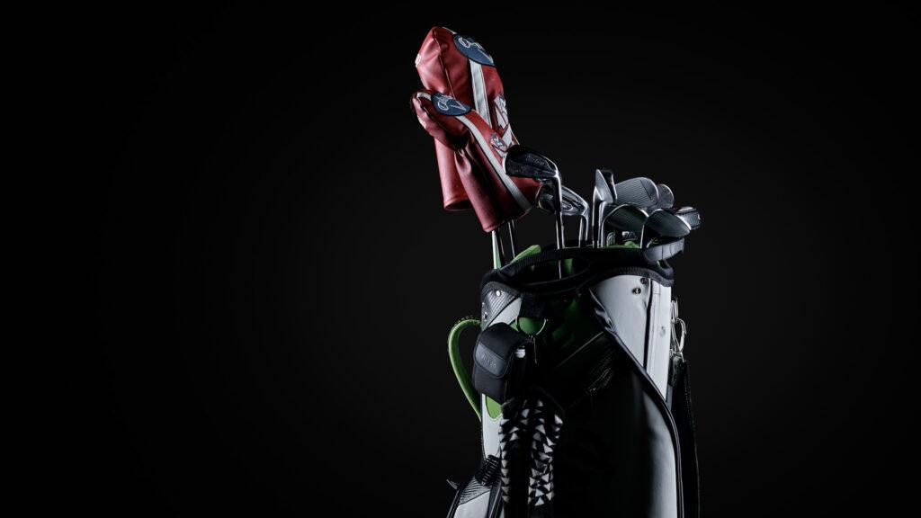 golf-fitness-oz-1024x576.jpg