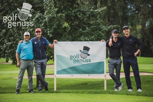 golf-genuss1.jpg