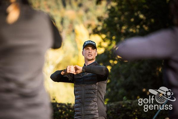 golf-genuss5.jpg