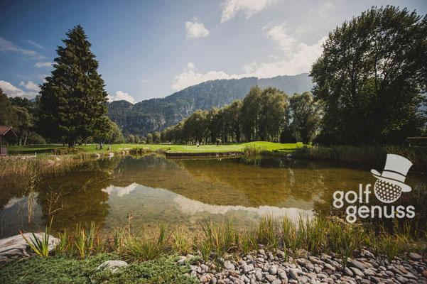 golf-genuss9.jpg