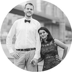 Profilbild für Kundenreferenz von Karthi & Marco B. | OZ Personal Training