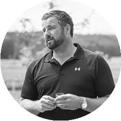 Profilbild für Kundenreferenz von Werner A. | OZ Personal Training