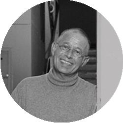 Profilbild für Kundenreferenz von Adrian Z. | OZ Personal Training